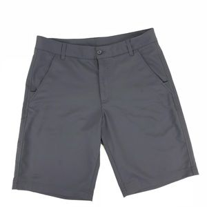 cheap fila shorts